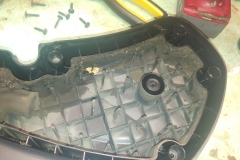 Airfilter 2